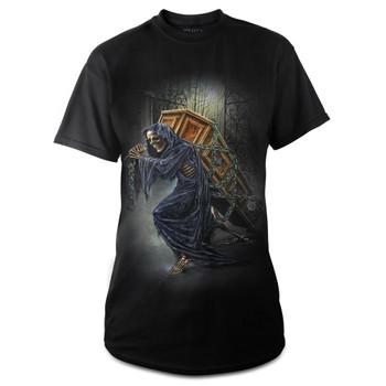 BT733 - Brimstone Pilgrim T-Shirt
