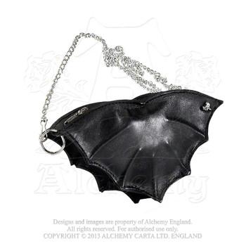 LG46 - Bat Change Purse