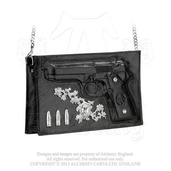 LG53 - Beretta Handbag