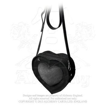 LG57 - Damned Love Hangbag