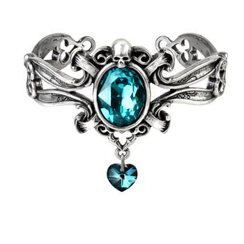 A104  - The Dogaressas's Last Love Bracelet