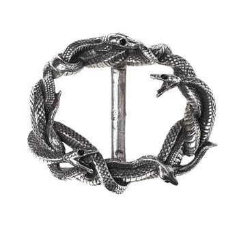 B101 - Viper's Nest Buckle