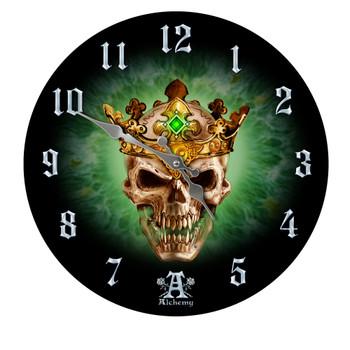 AAP12 - Prince of Oblivion