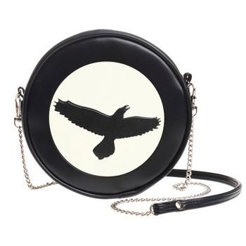 GB5 - Raven Bag