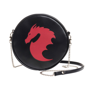 GB6 - Dragon Bag