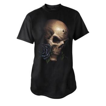 BT889 - Alchemist Askance T-shirt