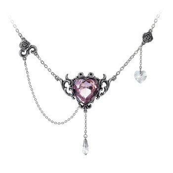 P825 - Countess Kamila Necklace