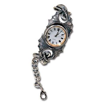 AW2 - Wyverex Dragon Wristwatch