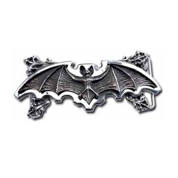 B60 - Bat Gothick