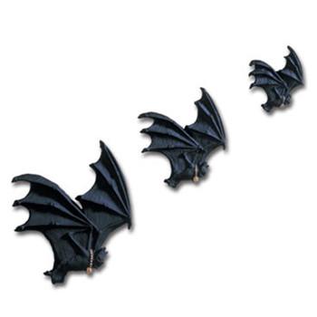 AAM2 - Ogdanesque Wall bats