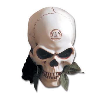 ASS19 - Life-size Anima Wall Mask