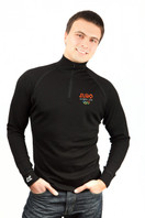 JUDO OLYMPIC SPORT 2012 Mens Sweater