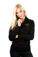 JUDO OLYMPIC SPORT 2012 Womens Sweater