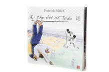 The Art Of Judo Book