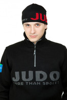 JUDO EVENT  Mens Cap