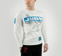 JUDO WORLD CUP  Mens T-shirt 1/1