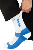 JUDO SPORT  Mens & Womens Socks