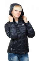 JUDO X-LIGHT  Womens Light Down Jacket