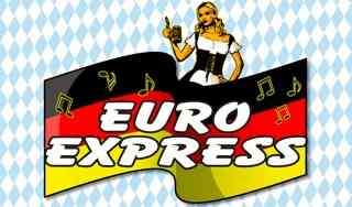 euroexpress.jpg