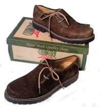 Men's Haferlschuh 'Gerd' Country Line