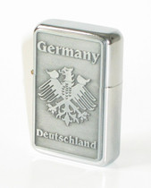 Bavarian Specialties LLC Germany Deutschland gas lighter