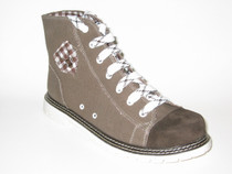 Top Stylish Trachten Boot by Spieth &amp; Wensky