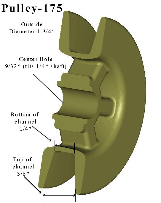 175-pulley-all1.jpg