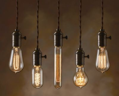 bulbs-bulbrite.jpg