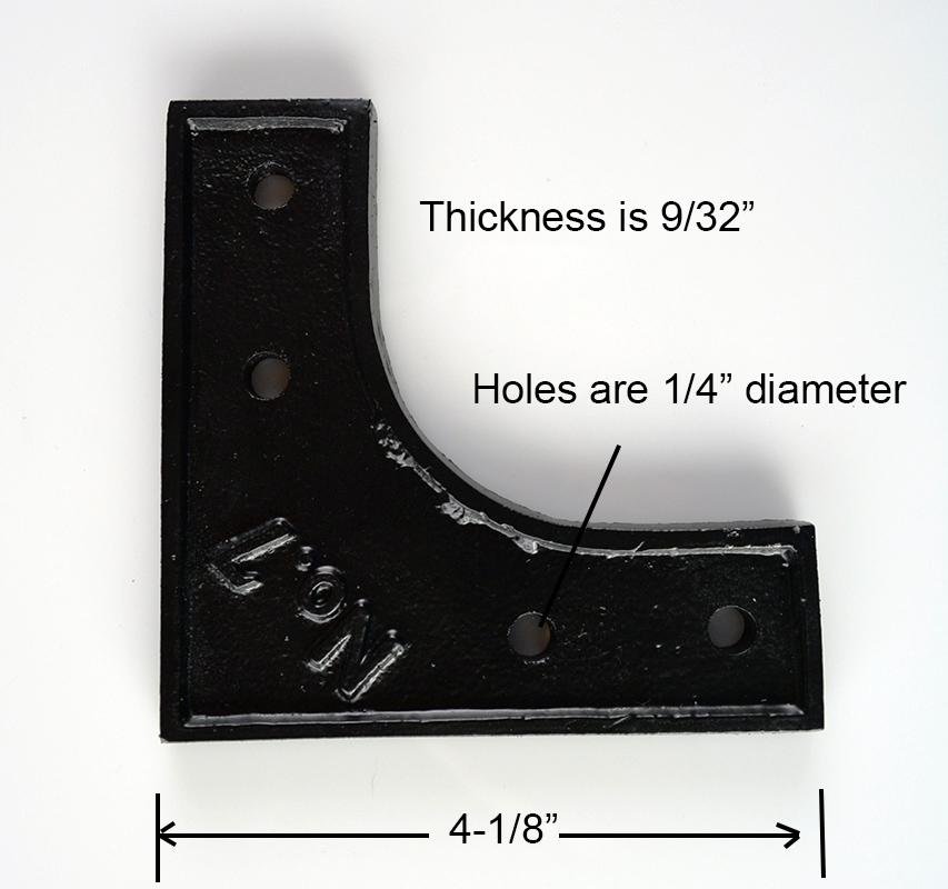 cornerbracket-b.jpg