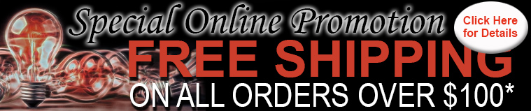 freeshipping-onlinepromotion.jpg