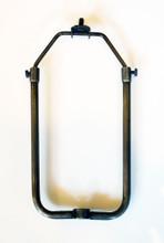 Lamp Harp - Antique Black