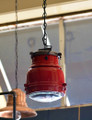 FireHouse Canister Light