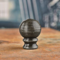 Steampunk Finial
