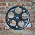 Industrial Pulley Wheel