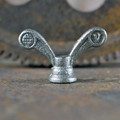 Wing Nut - Cast Iron