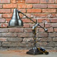 Counter Balance Lamp