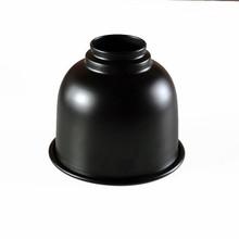 Small metal Lamp Shade