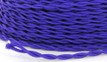 Blue 18 Gauge Wire