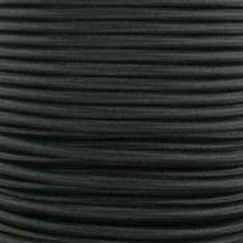 Black Pulley Cord