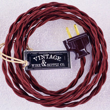 how to clean burnt copper wire