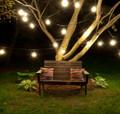 Bulbrite String Lights