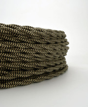 Riverbed Cotton Wire