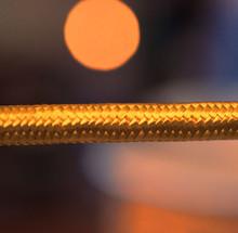 Gold Replica Wire