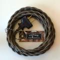 Riverbed Cotton Antique Wire