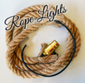 Rope Light - 6ft