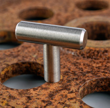 Drawer Pull T-Handle