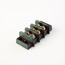 Terminal Block 3-Circuit