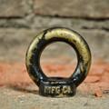 Grunge Lamp Ring