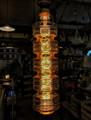 Grand Edison Bulb