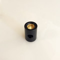 Black Cord Bushing